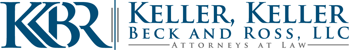 Keller, Keller, Beck & Ross, LLC